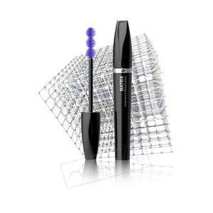 Тушь для ресниц Л'Этуаль с эффектом подкручивания, удлинения, разделения и объема ресниц MATRIX фото