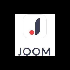 joom.com - Сайт Joom - товары из Китая фото