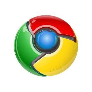 Google Chrome  фото