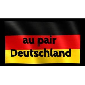 Программа Au pair в Германии фото