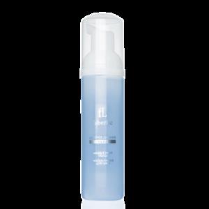 Маска-парфэ для лица Faberlic фото