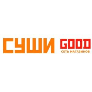 кредитные кооперативы банк россии