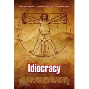 Идиократия (Idiocracy) фото