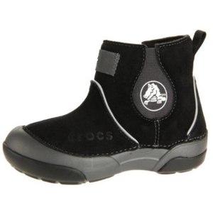 Ботинки CROCS Dawson Boots фото