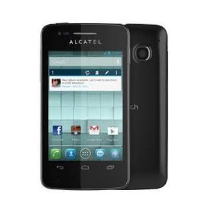 Alcatel One Touch 4030D фото