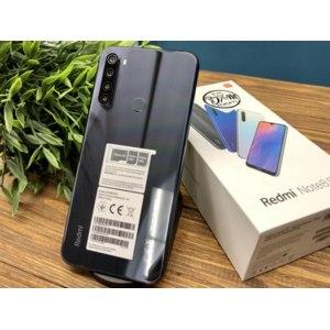 Мобильный телефон Xiaomi Redmi note 8t фото
