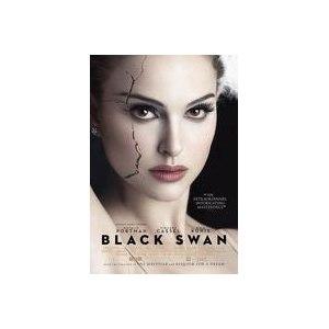Чёрный лебедь / Black Swan  фото