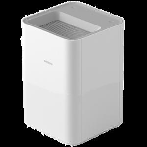 Мойка воздуха Xiaomi Smartmi Zhimi Air Humidifier 2 фото