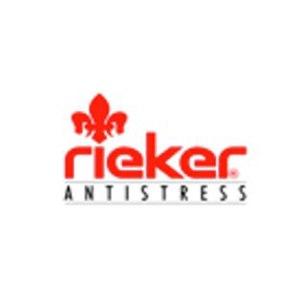 4bf0f0456 Босоножки женские Rieker | Отзывы покупателей