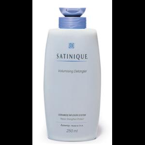 Бальзам для волос Amway SATINIQUE™ Бальзам-ополаскиватель для увеличения объема волос фото