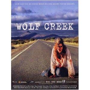 Волчья яма (2005, фильм) фото