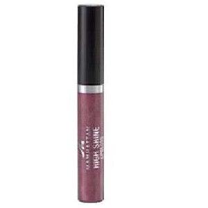 Блеск для губ Manhattan High Shine Lipgloss фото
