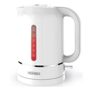 Электрический чайник Hermes Technics HT-EK600 фото