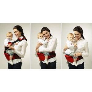 Хипсит  Mothercare  фото
