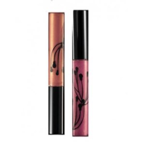 Блеск для губ Rouge Bunny Rouge smother me with kisses фото