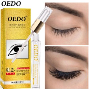 Сыворотка для ресниц и бровей Aliexpress Curling Growth Eye Serum Eyelashes Enhancer Longer Fuller Thicker Wimper Lift Eyebrows Grande Lash Serum Eye Care Brow Laminatio фото