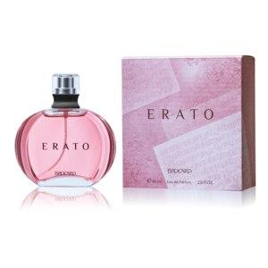 Brocard Erato фото