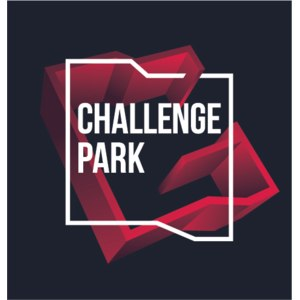 Парк развлечений Challenge Park, Москва фото