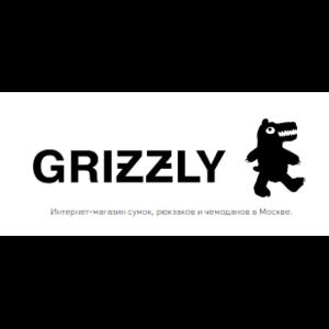 Сайт grizzlyshop.ru - интернет-магазин сумок, рюкзаков и чемоданов фото
