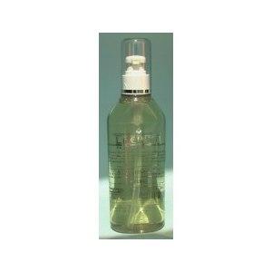 Жидкое мыло для лица Lacrima Антисептическое  фото