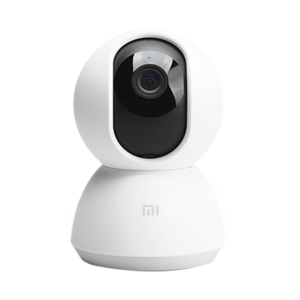 Xiaomi IP камера Mi Home Security Camera 360° 1080P фото