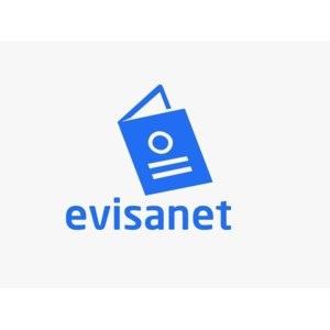 Evisanet - Официальная виза в Камбоджу, Индию, Вьетнам  фото
