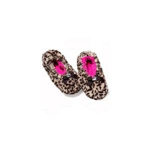 289d63784 Домашняя обувь AVON Тапочки