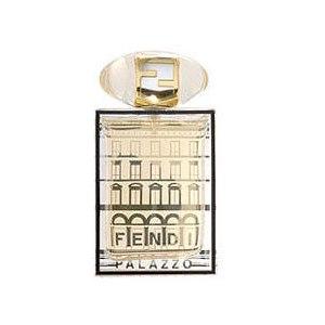 Fendi Palazzo отзывы покупателей
