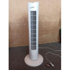 Вентилятор напольный TZS FIRST FA-5560-1  фото