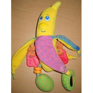 Tiny Love Волшебный банан фото