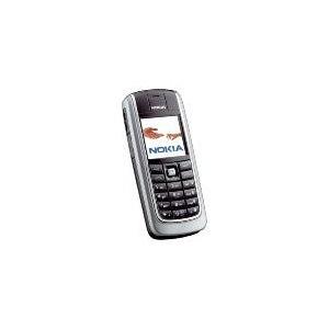 Nokia 6021 фото