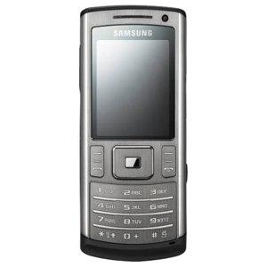 Samsung SGH-U800 фото