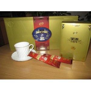 Кофе Wincafe  фото