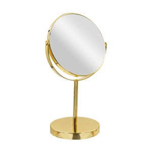 Зеркало Fix Price  настольное Арт: 5932044 фото