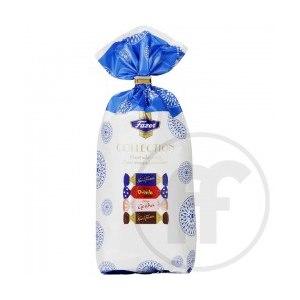 Шоколадные конфеты Fazer Набор конфет Collection 250 гр фото