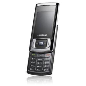 Samsung J770 фото