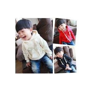 Толстовка AliExpress толстовка  AliExpress  XZ112,free shipping! 2013 Arrive New cotton children cloak another boy rain fall in stock brand baby jackets Wholesale and Retail фото