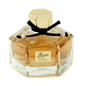 afb4f29dfb52 Gucci Flora by Gucci Eau de Parfum - «Классика Gucci Flora ...
