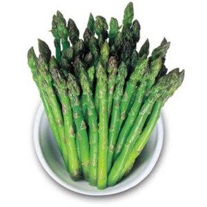 Овощи   Спаржа (аспарагус) фото