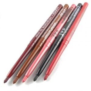 Механический карандаш для губ NYX Professional Makeup Retractable Lip Liner фото
