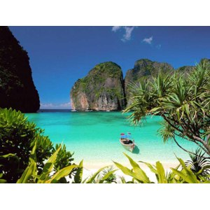 Королевство Таиланд, Паттайя фото