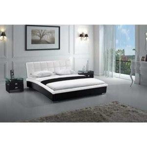 Кровать Samoa фото