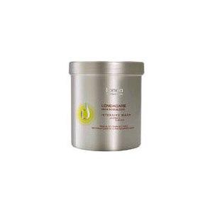 Маска для волос Londa для интенсивного восстановления структуры care Hair Rebuilder Intensive Mask фото