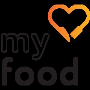 My Food, Сеть ресторанов фото