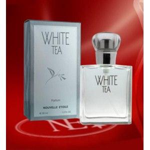 """Nouvelle Etoile / Новая заря """"Белый чай"""" фото"""