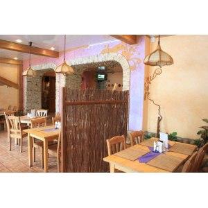 фото кафе ореховская слобода нижний новгород
