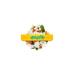 "Магазин цветов ""Флора"", Белгород фото"
