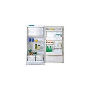 Однокамерный холодильник Indesit  фото