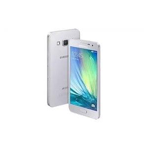 Мобильный телефон Samsung Galaxy A3 SM-A300F Gold фото