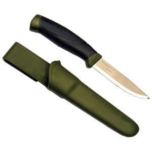 Нож Mora Companion фото